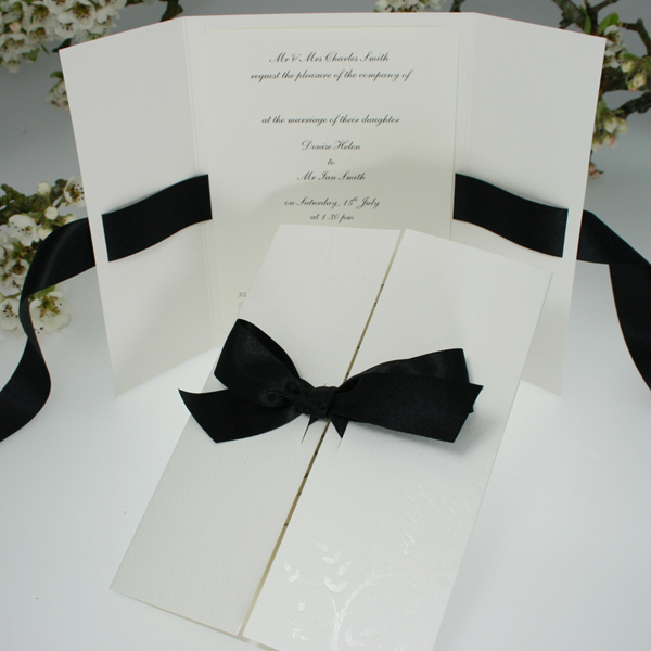 Discounted Wedding Invitations was best invitation ideas