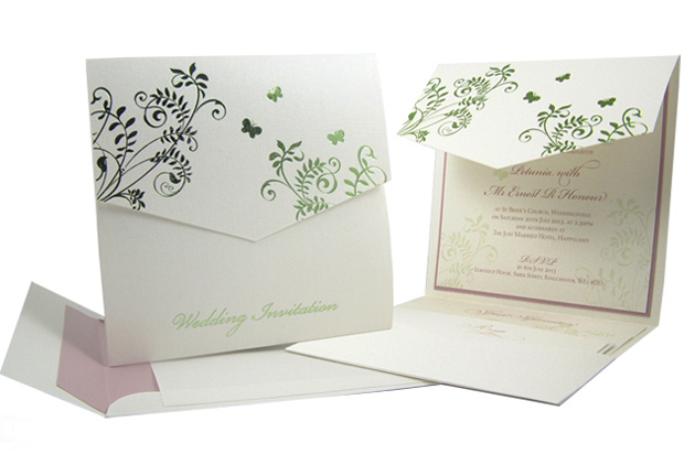 Designer Invitations for adorable invitations template