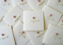 handmade wedding invitations and wedding stationery Handcrafted Wedding Stationery Uk rj wedding stionery handcrafted wedding stationery uk